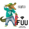 FUUG LIFE The FUU 50ml